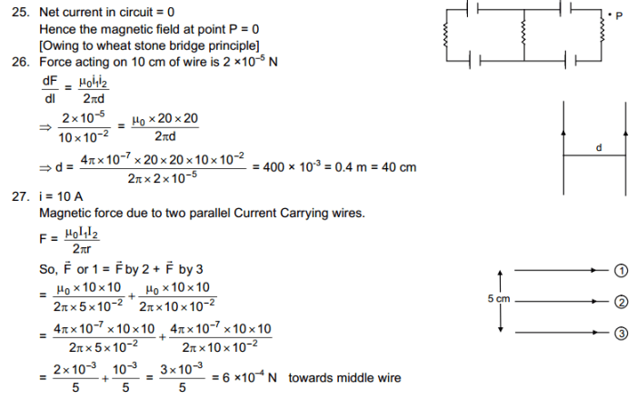 chapter 35 solution 14