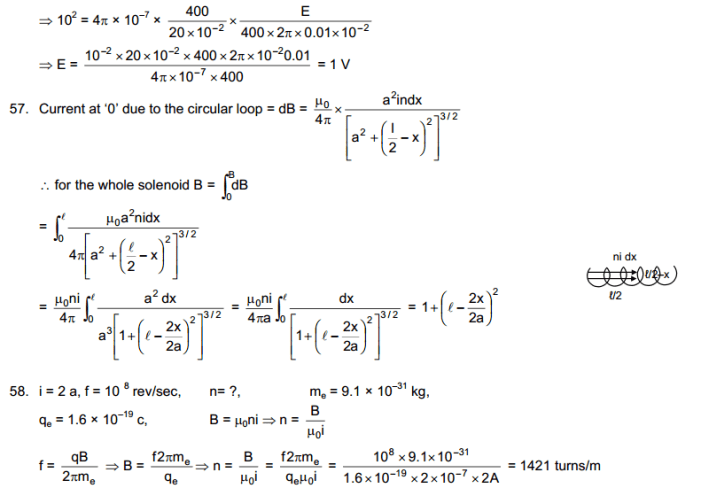 chapter 35 solution 26