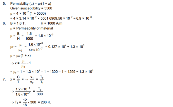 chapter 37 solution 3