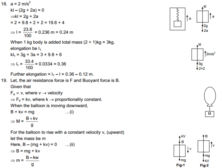 chapter 5 solution 9
