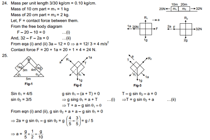 chapter 5 solution 13