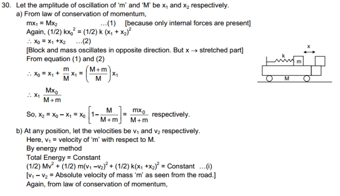 chapter 12 solution 19