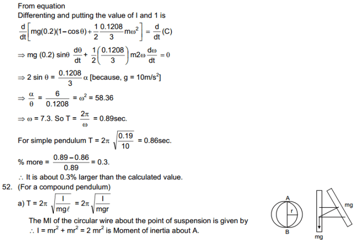 chapter 12 solution 36