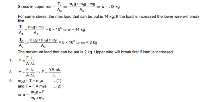 chapter 14 solution 2