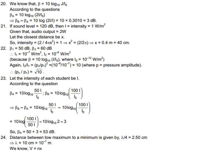 chapter 16 solution 7