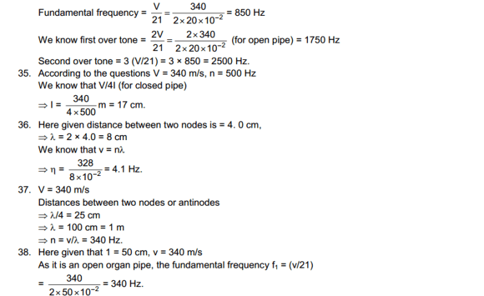 chapter 16 solution 12