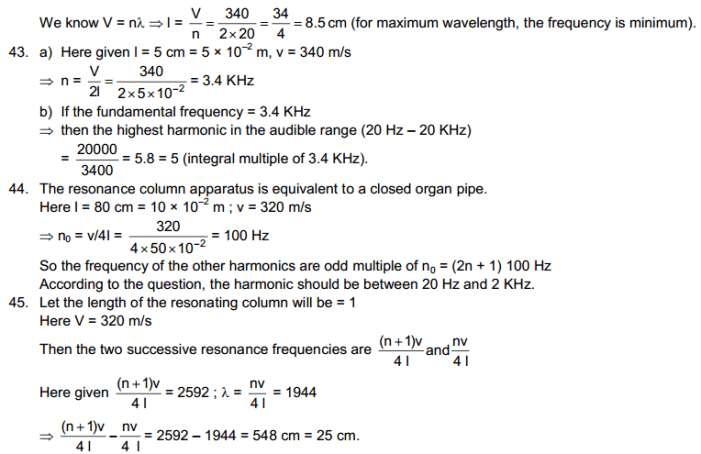 chapter 16 solution 14