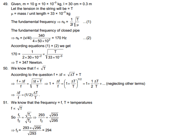 chapter 16 solution 16