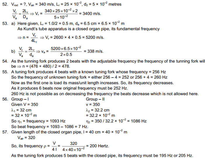 chapter 16 solution 17