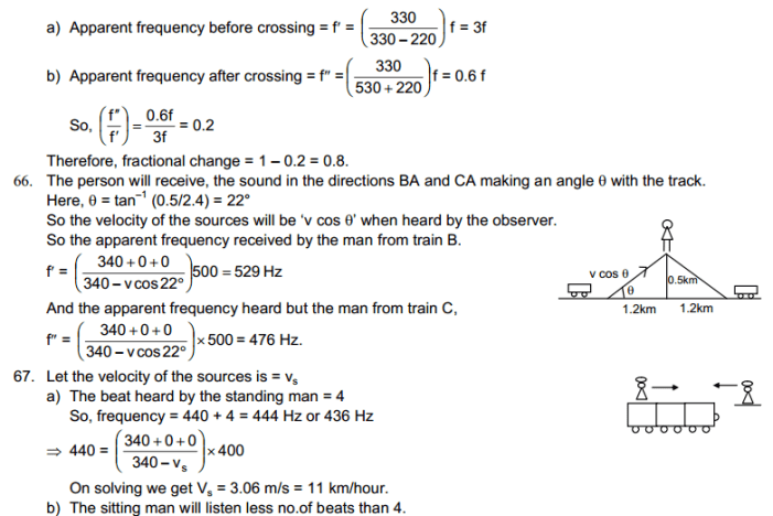 chapter 16 solution 21