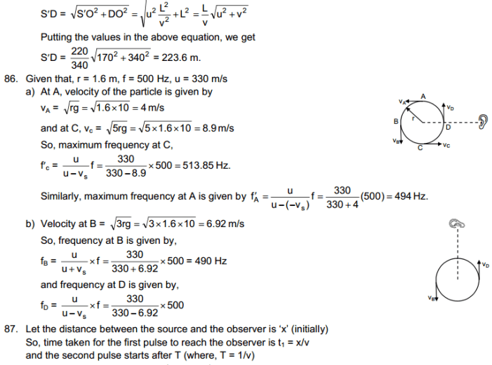 chapter 16 solution 30