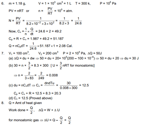 chapter 27 solution 3