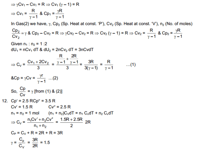 chapter 27 solution 5