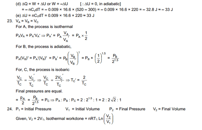 chapter 27 solution 12