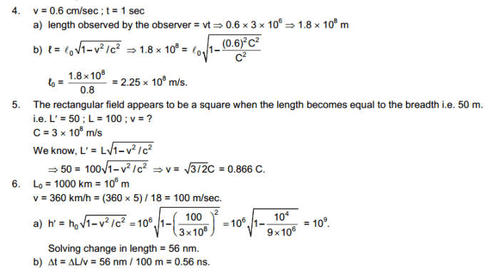 chapter 47 solution 2