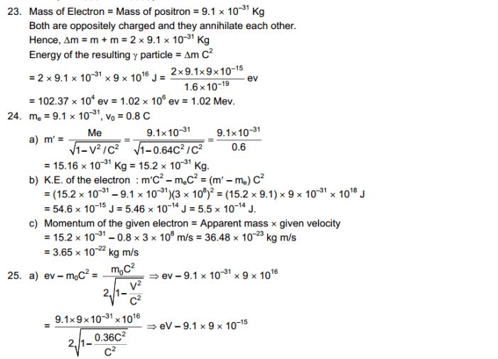 chapter 47 solution 8