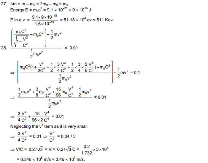 chapter 47 solution 11