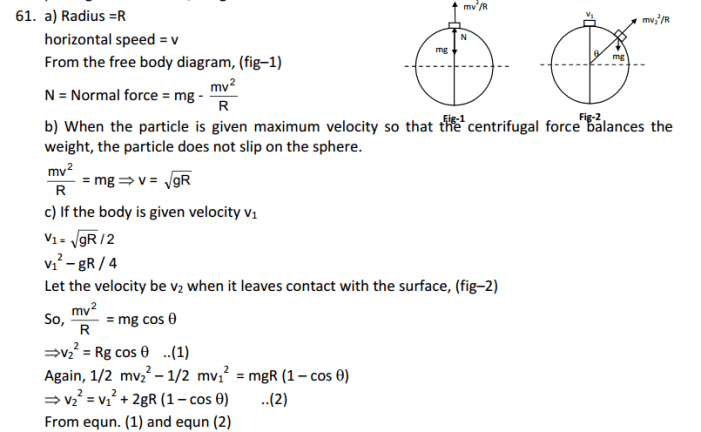 chapter 8 solution 28