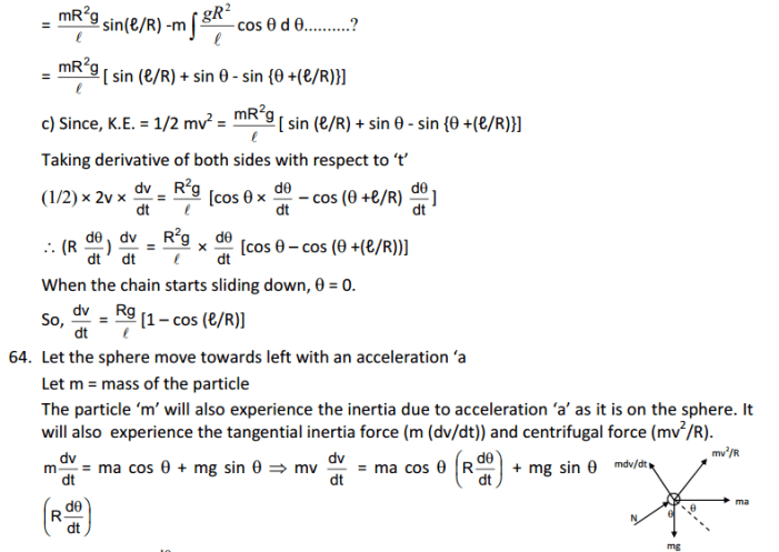chapter 8 solution 31