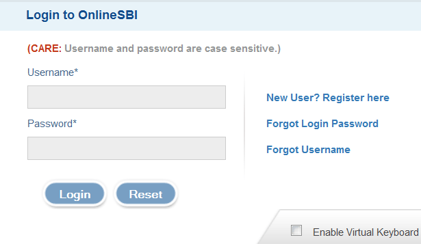 What is CIF Number : How to find CIF Number in SBI Bank Account 2019 ? 1
