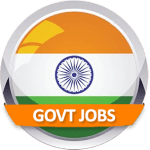 Indian Govt Jobs | Government Vacancy | Sarkari Naukri