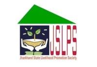 JSLPS Community Coordinator Result