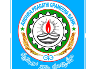 APG Bank Office Assistant Recruitment 2018