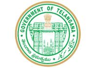 TSPSC Horticulture Officer Result