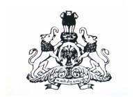 Kerala PSC Peon Watchman Result 2018