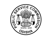 OPSC Veterinary Assistant Surgeon Answer Key 2018