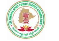 TSPSC Lab Technician Result 2018