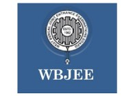 WBJEE EVETS Answer Key 2018