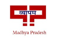 MP Vyapam Naib Tehsildar Answer Key 2018