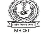 Maharashtra B.Ed CET Answer Key