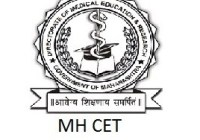 Maharashtra M.ED CET Hall Ticket 2018