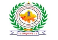 RSMSSB Udyog Prasar Adhikari Result 2018