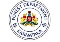 KFD Forest Guard Key Answer
