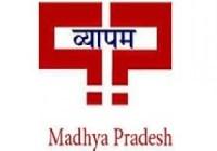 MP Vyapam Naib Tehsildar Result 2018