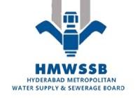 HMWSSB Syllabus Pattern 2018