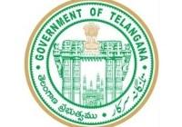 SERP Telangana Answer Key 2018