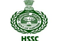 HSSC Female Constable Admit Card 2018