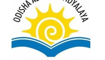 OAVS Admit Card 2019 Download Odisha Adarsha Vidyalaya 6th