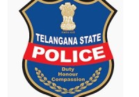 TS Constable Events Hall Ticket 2018