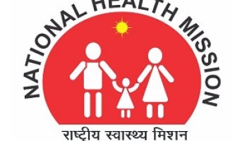 UP NHM Bridge Course Result 2018 Download Staff Nurse 6