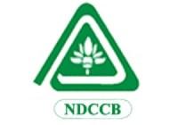 Nizamabad DCCB Result