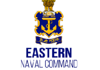 Eastern Naval Command Recruitment