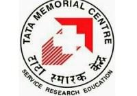 TMC Scientific Assistant Admit Card 2019