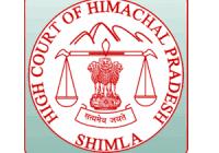 HP High Court