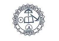 DSE Odisha