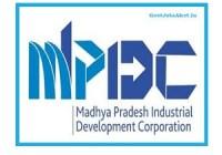 MPIDC Admit Card